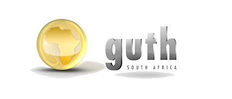 Guth South Africa